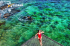 Hà Nội- Phú Quốc- Tour 4 đảo